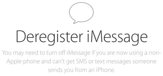 imessage-web-apple-1
