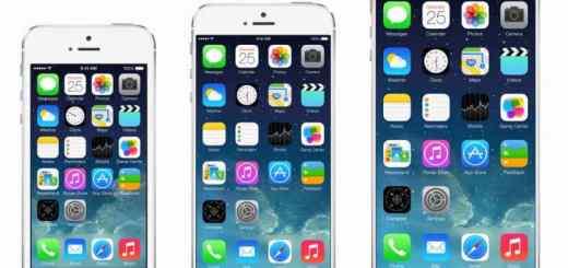 iphone-6-4-pulgadas-2e