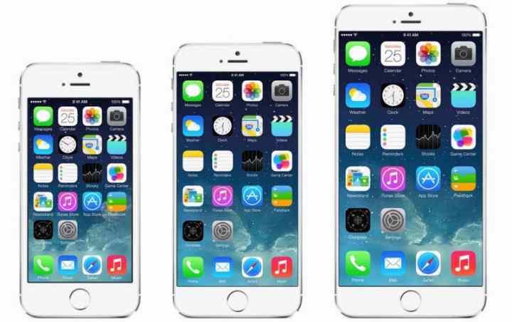 iphone 6 4 pulgadas 2e 1024x643