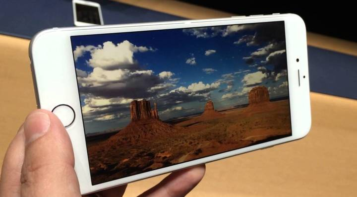 iphone 6 time lapse 1024x566