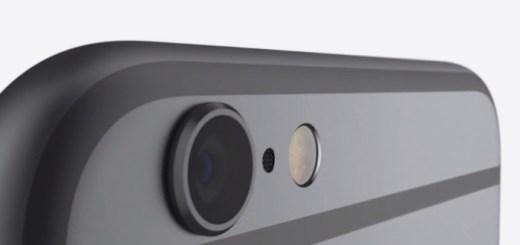 iphone-6s-camara-12