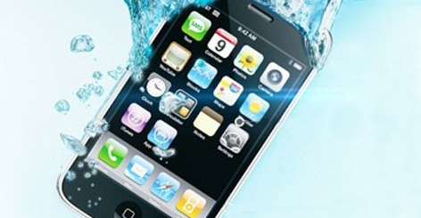 iphone-smartphone-agua