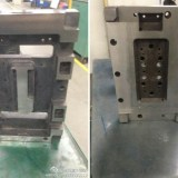 iphone6_molds_die2-800x528 (1)