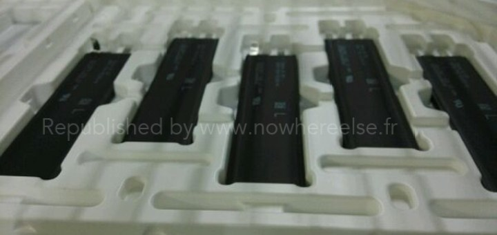 iphone_6_batteries_tray