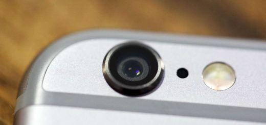 isight-camara-iphone-6-plus-sustitucion
