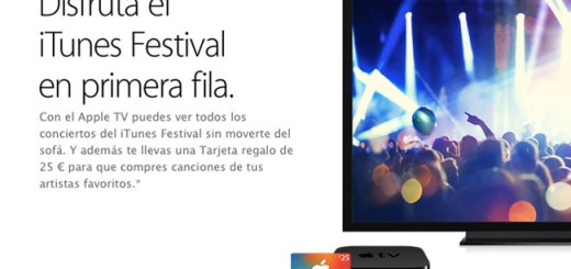 itunes-festival-apple-tv