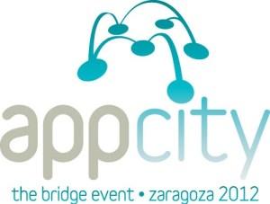 logoappcity 300x227