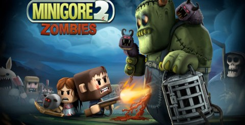 minigore2_zombies-1