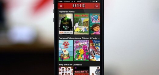netflix-iphone-6-plus