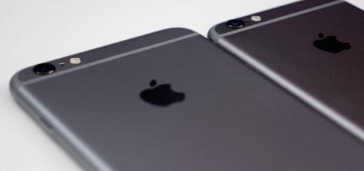 nuevo-iphone-6s-mas-grueso-resistente