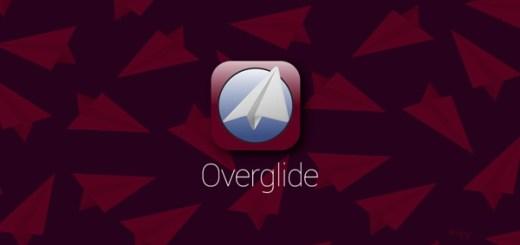 overglide-widget-juego