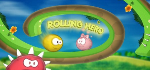 rolling_hero-1
