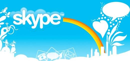 skype-5-dst