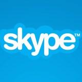 skype-actualizacion-ios-8-30-oct-2014-2