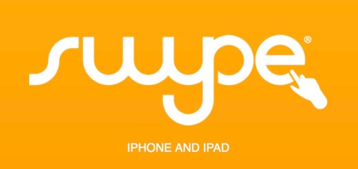 swype-gratis-app-of-the-week