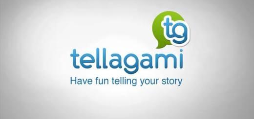 tellagami-1