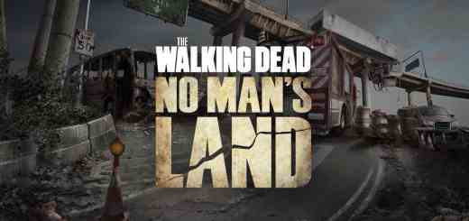 the-walinkg-dead-no-mans-land-ios-octubre