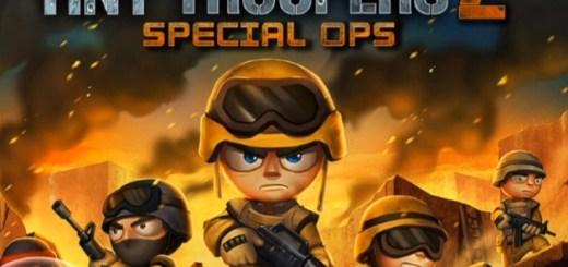 tiny-troopers2