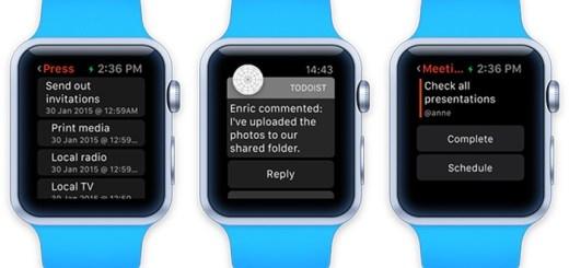 todoist-aplicacion-apple-watch