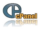reseller hosting unlimited cpanel accounts