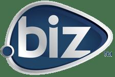 register cheap .biz domain
