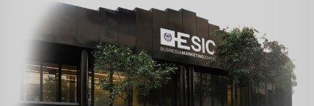 Image result for esic business school