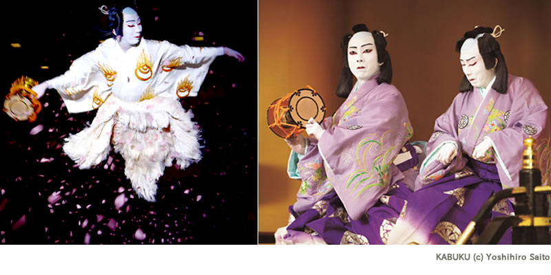 nov2014_cine_Kabuku
