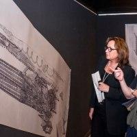 "<!--:es-->【Finalizado】Exposición de dibujos de Hiroya Tanaka ""Mesura, Gaudí, Dibuix""<!--:--><!--:ja-->【終了】バルセロナにて、田中裕也のガウディ建築実測図 展示会<!--:-->"