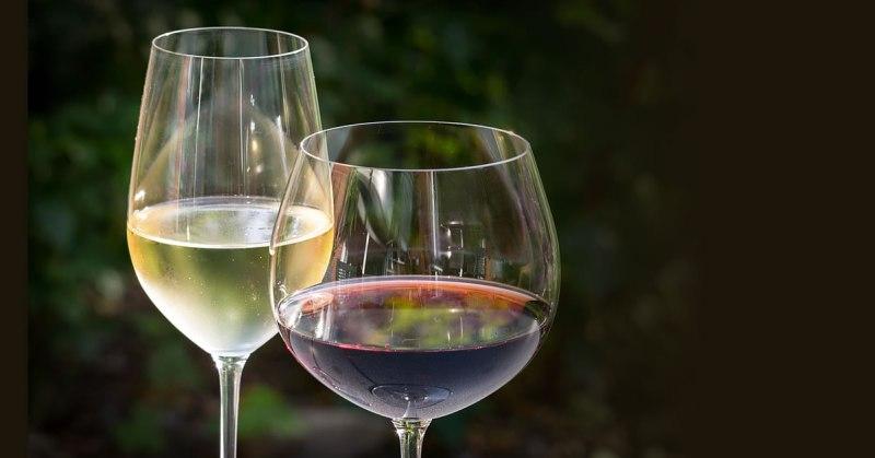 Se ha fundado en Japón la Asociación del Vino Español