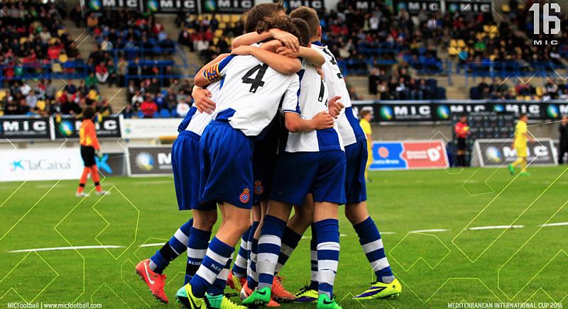 Foto: micfootball.com