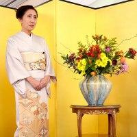 <!--:es-->Kazumi Saji, premiada por el Embajador del Japón en España<!--:--><!--:ja-->マドリッド補習授業校元教頭の佐治和美氏、日本大使より表彰を受ける<!--:-->