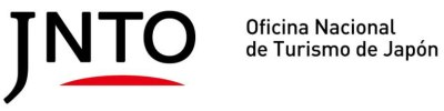 may2017_jnto_madrid_logo