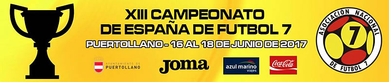 jun2017_xiii-campeonato-de-espana-de-futbol7_1