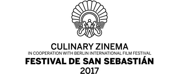 sep2017_fessanseb2017_logo