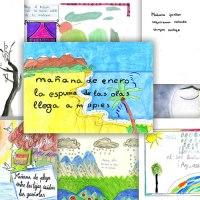 <!--:es--> Concurso de Haiku para Niños del Mundo por la Fundación JAL<!--:--><!--:ja--> JAL財団『世界こどもハイクコンテスト 2017/2018』スペイン大会<!--:-->