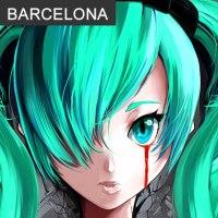 "<!--:es--> Keiichiro Shibuya + Hatsune Miku: Vocaloid Opera ""THE END"" en España<!--:--><!--:ja--> 渋谷慶一郎+初音ミク:ボーカロイド・オペラ『THE END』スペイン公演<!--:-->"