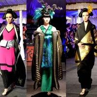 <!--:es-->Galería fotográfica: La moda de Junko Koshino abre las celebraciones por el 150 aniversario de las relaciones diplomáticas entre España y Japón<!--:--><!--:ja-->フォトギャラリー:日本スペイン外交関係樹立150周年開幕記念 コシノジュンコ ファッションショー<!--:-->