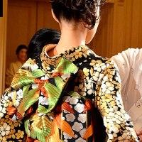 """<!--:es-->【Finalizado】Nobuaki Tomita: Exhibición de KIMONO en Madrid<!--:--><!--:ja-->【終了】冨田伸明 """"着物レクチャー&着付けデモンストレーション""""<!--:-->"""