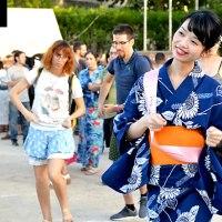 <!--:es-->[Madrid] La Fiesta de Bailes Japoneses Bon-Odori de Madrid se celebrará el 9 de septiembre<!--:--><!--:ja-->[マドリード] 『第24回マドリード盆踊り大会』9月9日に開催<!--:-->