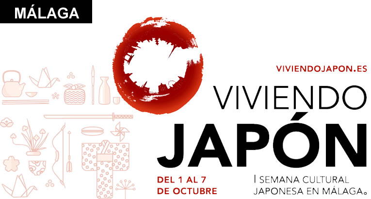 sep2018_viviendo-japon_top