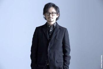 nov2018_discrete-figures_daito-manabe