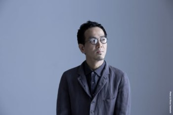 nov2018_discrete-figures_motoi-ishibashi