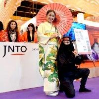 <!--:es--> [Madrid] Japón vuelve a FITUR 2020<!--:--><!--:ja--> [マドリード]『国際観光展示会 FITUR2020』今週開催<!--:-->