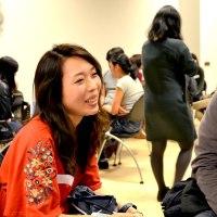<!--:es-->[Madrid] ¡Vamos a Nihonguear! ¡Vamos a hablar en japonés! 29ª edición de las sesiones de conversación<!--:--><!--:ja-->[マドリード] 第29回日本語会話クラブ『日本語で話そう! ¡Vamos a Nihonguear! 』<!--:-->