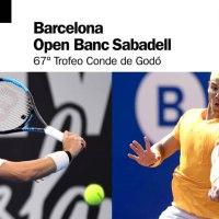 <!--:es--> [Barcelona] Tres jugadores japoneses estarán en el Barcelona Open Banc Sabadell 2019<!--:--><!--:ja--> [バルセロナ] バルセロナ・オープン2019に錦織圭・西岡良仁・ダニエル太郎が参戦<!--:-->