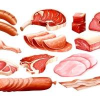 <!--:es-->Introducir productos de origen animal en Japón desde el extranjero<!--:--><!--:ja-->海外から日本への「肉製品などのおみやげ持ち込み」について<!--:-->