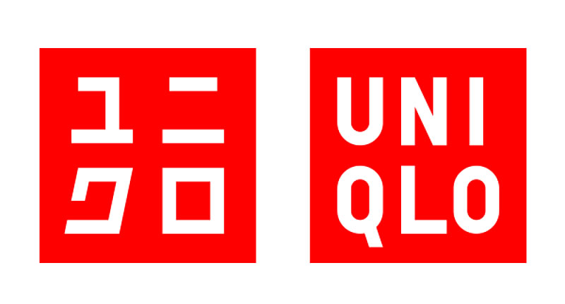 mayo2019_uniqlo-madrid
