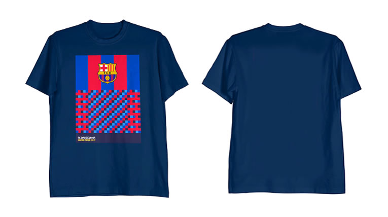 jul2019_fcbarcelona-official-store_02