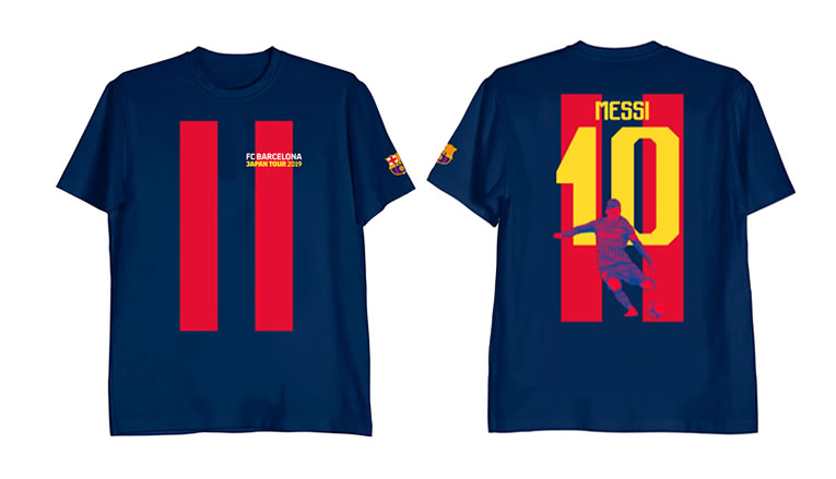 jul2019_fcbarcelona-official-store_03