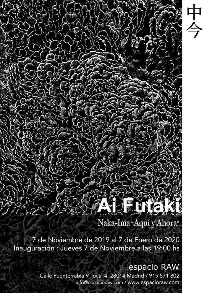 nov2019_aifutaki_cartel